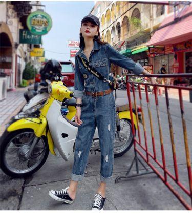 正品名牌男装牛仔裤货源进货渠道哪里的便宜?