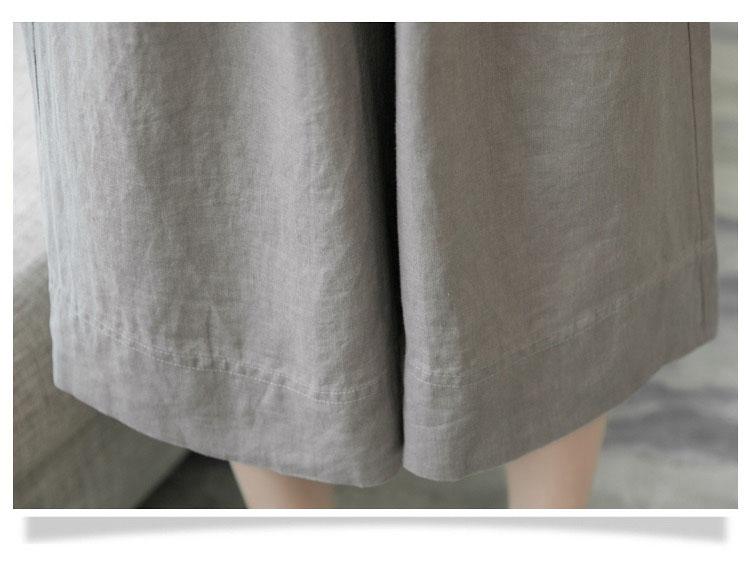 专柜正品一三国际20秋冬品牌女装折扣走份快手抖音短视频女装直播爆款石井尾货服装批发季时雨20秋流行白领品牌女装折扣走份直播进货渠道