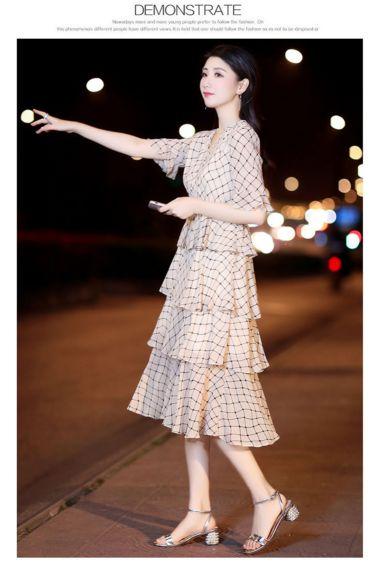 欧时力品牌折扣女装短款外套批发直销价钱欧时力品牌折扣女装大码连衣裙批发原厂正品