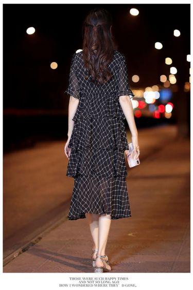 折尚折女士服装代理货源爱衣服女士服装代理如何样