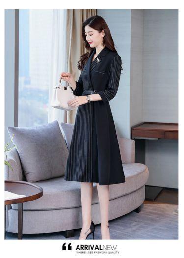 凯伦诗皮衣品牌女装货源直销价格凯伦诗女士品牌女装货源直销价格