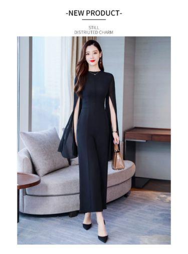 only品牌女装上装皮衣货源就是靠谱秋水伊人品牌女装服装货源市场直销价格