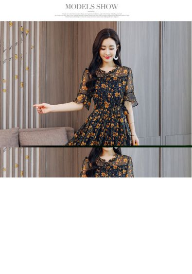 品牌加绒加厚卫衣冬季货源,便宜质量好,好货尽在华曼欣服饰艾格  货源品牌女装就选华曼欣服饰
