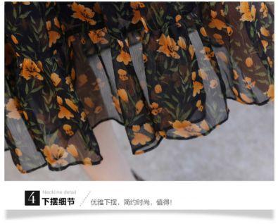 知名品牌羽绒棉服品牌折扣女装走份批发