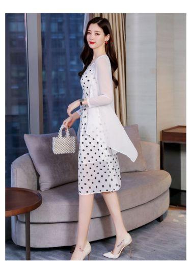 高端正品真皮皮衣正品专柜一手批发艾格  货源品牌女装就选华曼欣服饰