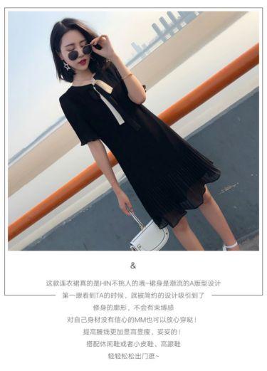 拉夏贝尔品牌折扣女装开衫毛衣外套批发就是不同拉夏贝尔打折品牌折扣女装批发原厂正品