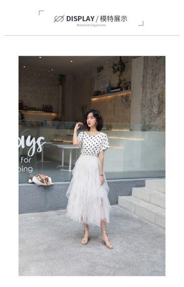 欧时力品牌折扣女装羽绒棉服批发  是几折欧时力品牌折扣女装杂款批发市场 款式齐全
