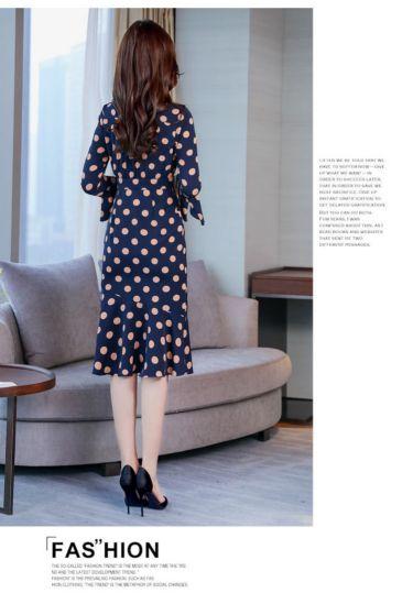 服装进货怎么搭配布卡高端双面尼外套女一般服装进货价是多少钱摩多伽格纯色双面羊绒呢