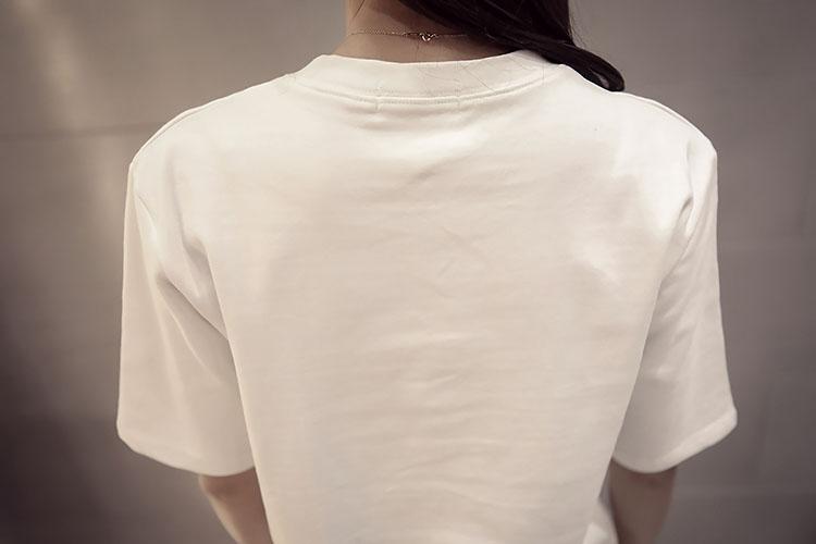 品牌女装折扣店尾货货源库存一手批发货源大码女装品牌连衣裙折扣货源厂家直销哪里找一手批发