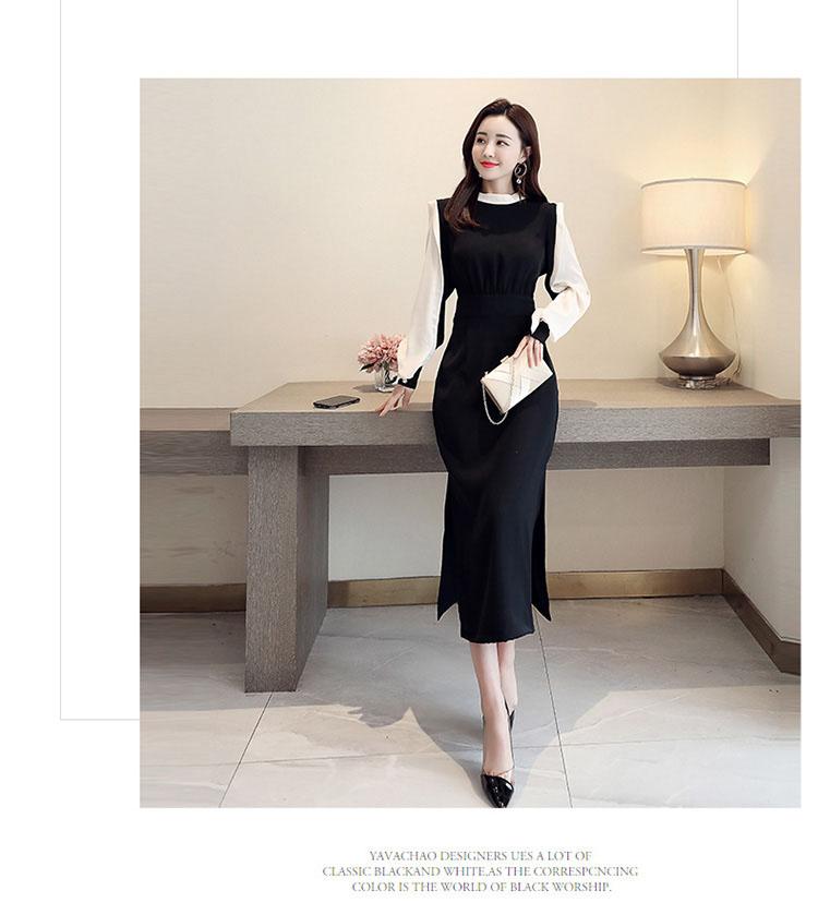 品牌女装上装皮衣货源厂家直销凯伦诗一线品牌女装货源直批价格