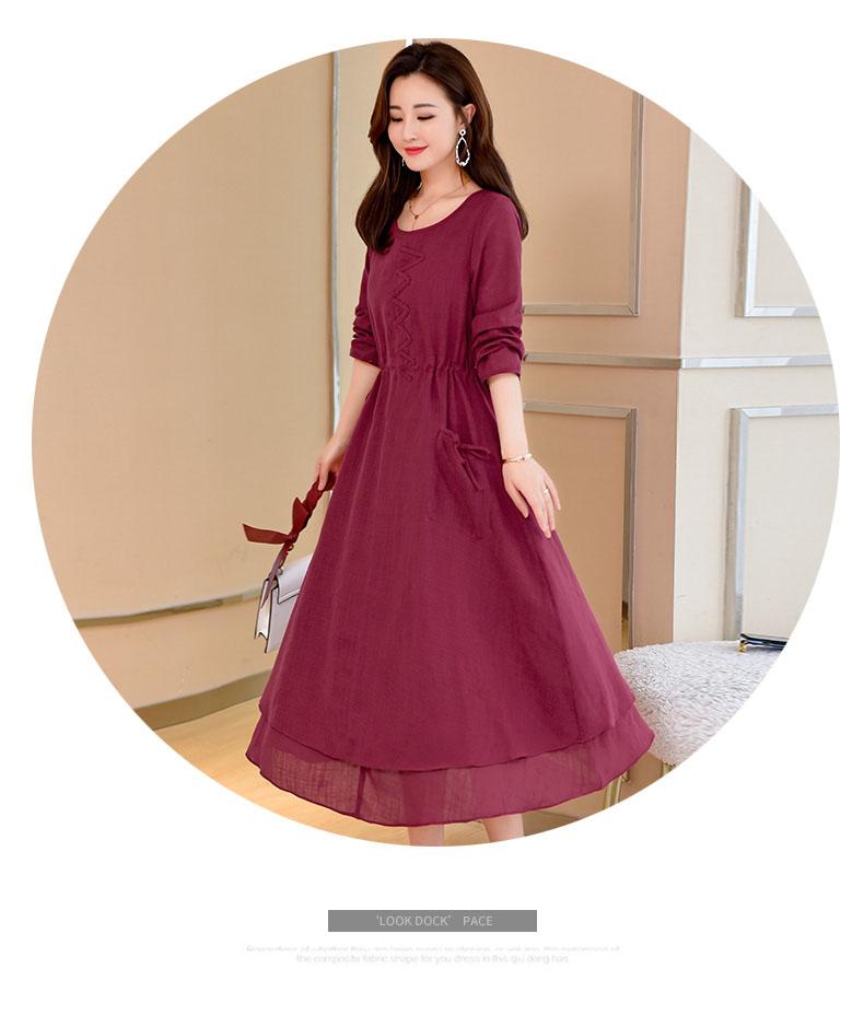 凯伦诗皮衣品牌女装货源价格实惠凯伦诗品牌女装呢大衣货源直销价格
