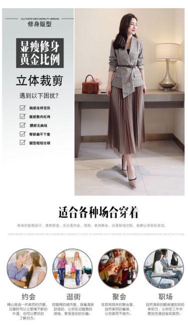 2018冬季新款牛仔裤货源,便宜质量好,上华曼欣服饰就购了艾格  货源品牌女装就选华曼欣服饰