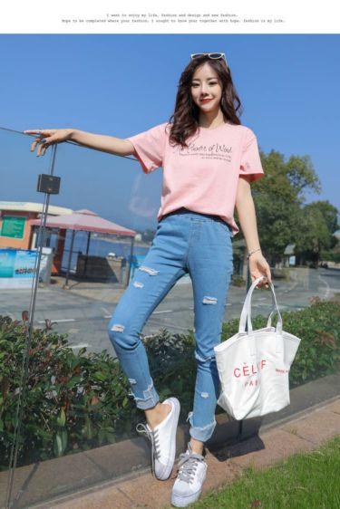 假装购物让对方大量进货 北京天作尾货淘宝城的拿货技巧
