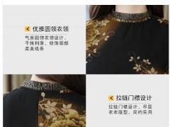 品牌服装在哪里进货 与您分享服装淡季的促销方案