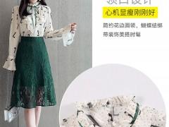 欧美款风格衣服在哪进货 杭州四季青服装批发市场简介