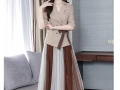 批发衣服拿货多少起拿 杭州各大型服装批发市场详情(一)