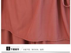 欧洲站衣服都去哪里进货的 广州亿森皮具城的砍价方法