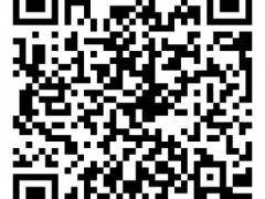 干货:微信营销基础教材共享