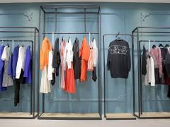 品牌折扣女装尾货服装店,常熟服饰批发市场最全面拿货策略