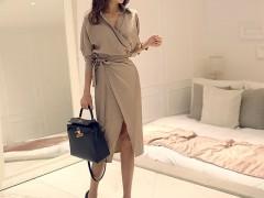 如果经营品牌服装尾货店?尾货女装店的营销窍门有哪几种
