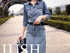 杭州服装批发市场淘货策略以及进货窍门!比广州还便宜联系大家