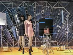 广州便宜的女装库存尾货服装批发市场如何拿货?