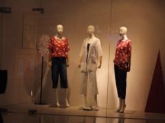 广州潮牌服装尾货批发市场怎么样拿到便宜的价钱
