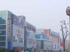 杭州尾货服装批发市场拿货的价位是多少
