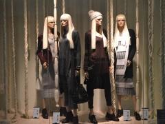 服装店传统拿货跟网店拿货有哪些不同