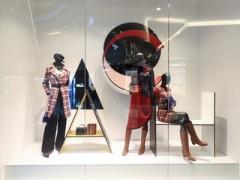 开店策略!服装零售和服装批发有哪些不同
