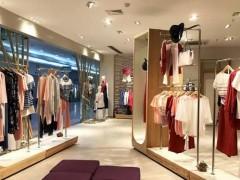 大码欧美尾货服装开店基本步骤方法