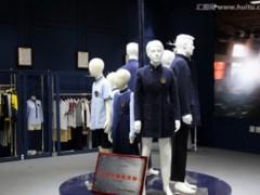 广州十三行尾货服装批发市场怎么样判断炒货