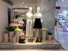 广州品牌打折尾货服装批发市场2019冬天拿货方法