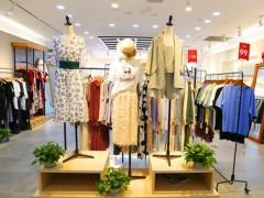 尾货服装店货品来源怎么样选择
