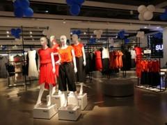 广州杭州尾货服装批发市场有哪几种