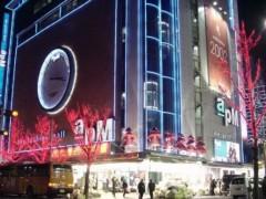 韩国东大门服装批发市场有哪几种优势?服装如何?