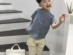这些儿童服装店管理方法你get了吗?