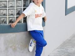 儿童服装店优惠活动如何搞?怎么样提升门店营业额?
