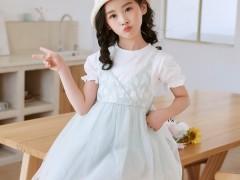 怎么样让我们的儿童服装店更具人气?这些营销办法会让你事半功倍