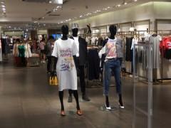 开女装专卖店如何进货方法又有哪几种