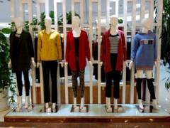 2019年服装没有经验的人拿货怎么样预防被动营销推广