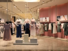 服装品牌折扣批发店营运管理方法