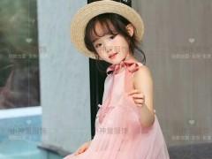 儿童服装店装修应该注意那几个方面?小神童儿童服装如何?
