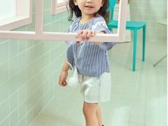 小本资金投入选择儿童服装代理加盟如何?开儿童服装代理加盟店需要什么价格?