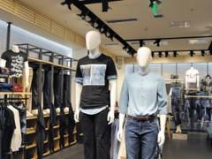 假如想成功经营一家尾货女装店有哪些应该注意的呢?