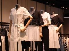 如何探寻尾货服装的批发渠道?怎么样才能知道好坏呢?