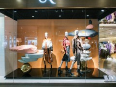 品牌折扣女装服装货源该如何选