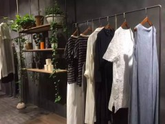 深圳服装批发市场有哪几种应该注意什么