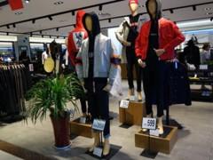 杭州四季青 服装批发市场拿货经验