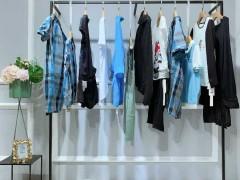 品牌外贸服装尾货服装拿货你要面临哪些问题